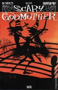 Scary Godmother (2001) 6