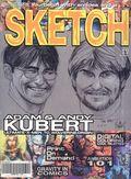 Sketch Magazine (2000) 11