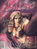 Amazing Figure Modeler (1995) 22