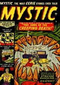 Mystic (1951 Atlas) 3