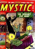 Mystic (1951 Atlas) 6