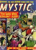 Mystic (1951 Atlas) 9