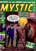 Mystic (1951 Atlas) 12