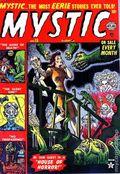 Mystic (1951 Atlas) 15