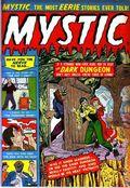 Mystic (1951 Atlas) 2