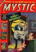 Mystic (1951 Atlas) 21
