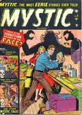 Mystic (1951 Atlas) 5
