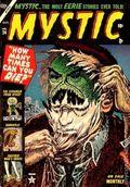 Mystic (1951 Atlas) 24