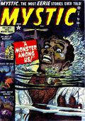 Mystic (1951 Atlas) 8