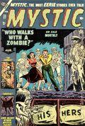 Mystic (1951 Atlas) 27