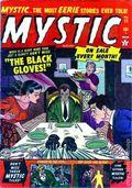 Mystic (1951 Atlas) 11