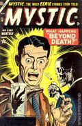Mystic (1951 Atlas) 30