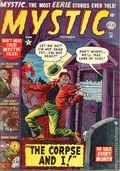 Mystic (1951 Atlas) 14