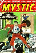 Mystic (1951 Atlas) 33