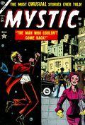 Mystic (1951 Atlas) 34