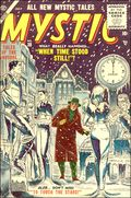 Mystic (1951 Atlas) 38