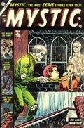 Mystic (1951 Atlas) 26
