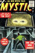 Mystic (1951 Atlas) 41