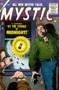 Mystic (1951 Atlas) 42