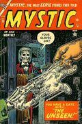 Mystic (1951 Atlas) 29