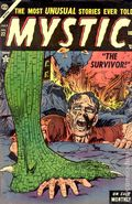 Mystic (1951 Atlas) 32