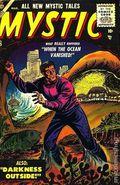 Mystic (1951 Atlas) 45