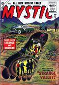 Mystic (1951 Atlas) 37
