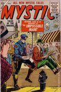 Mystic (1951 Atlas) 40