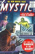 Mystic (1951 Atlas) 44