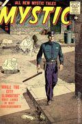 Mystic (1951 Atlas) 56