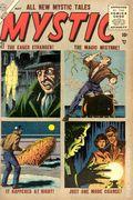Mystic (1951 Atlas) 47