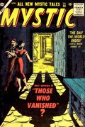 Mystic (1951 Atlas) 58