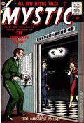 Mystic (1951 Atlas) 61