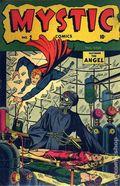 Mystic Comics (1944-1945 2nd series) 2
