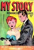 My Story (1949) 11