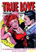 My True Love (1949) 67