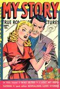 My Story (1949) 7