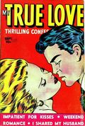 My True Love (1949) 66