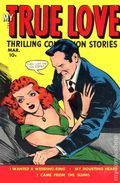 My True Love (1949) 69