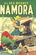 Namora (1948) 3