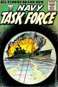 Navy Task Force (1954) 6