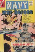 Navy War Heroes (1964) 1