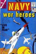 Navy War Heroes (1964) 2
