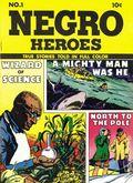 Negro Heroes (1947) 1
