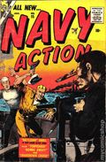Navy Action (1954) 15