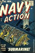 Navy Action (1954) 16