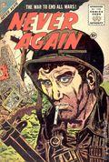 Never Again (1955) 1