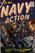 Navy Action (1954) 18