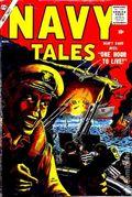 Navy Tales (1957) 2