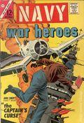 Navy War Heroes (1964) 4